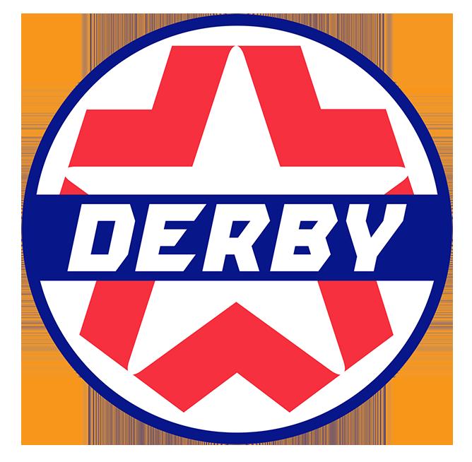 logo WEB derby