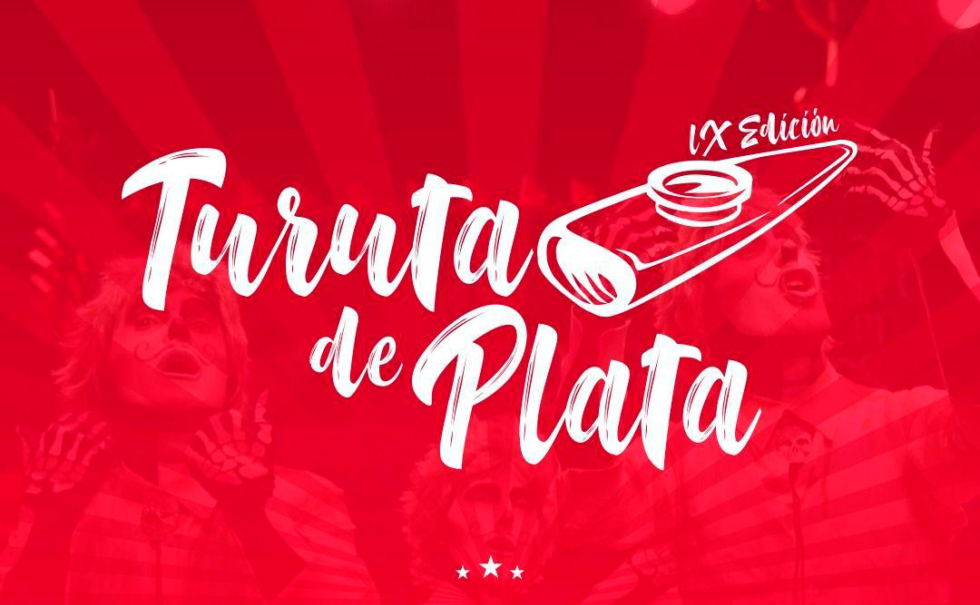 IX Edición de la Turuta de Plata