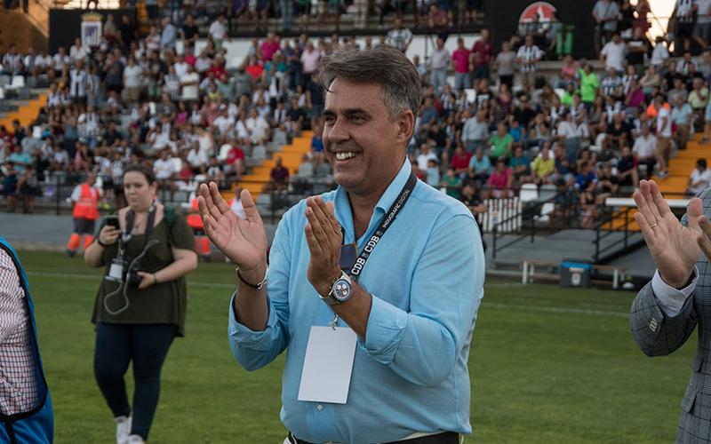 Entrevista Joaquín
