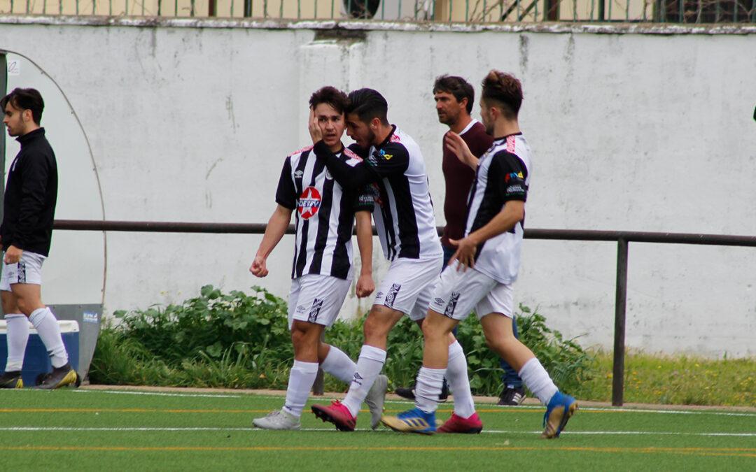 """Pepe Vázquez: """"Creo que han sido injustos con el equipo"""""""
