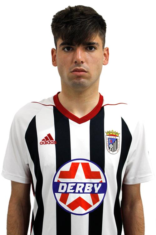 Pablo C