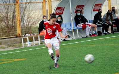 FALTÓ LA GUINDA (0-0)