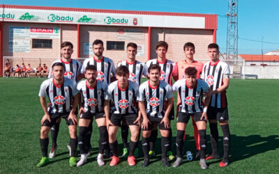 EL FILIAL GANA Y ABRE BRECHA (0-2)