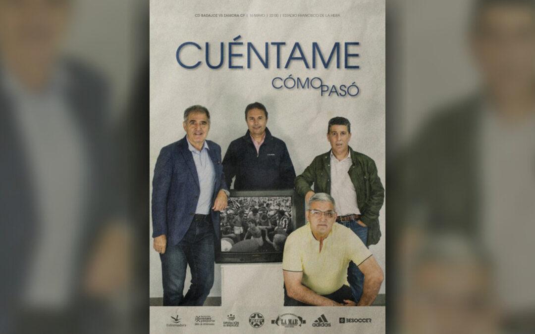INFORMACIÓN VENTA DE ENTRADAS PLAYOFF