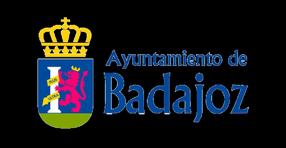 PATROCINADOR CDB AYTO BADAJOZ