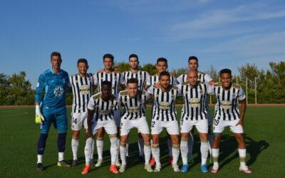 VICTORIA CONTROLADA (1-0)