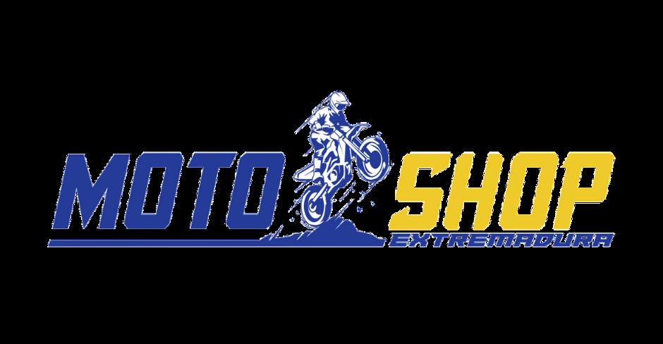 PATROCINADOR CDB moto shop