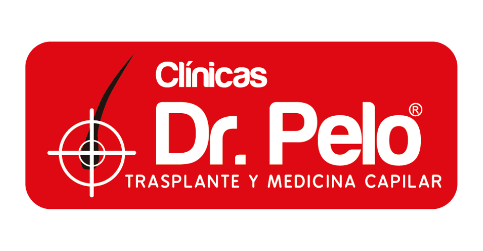 DR. PELO