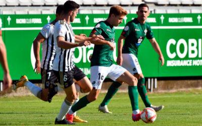 CERROJO ATRÁS, EFECTIVIDAD ARRIBA (0-1)